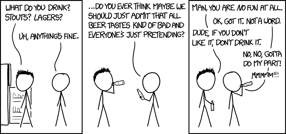 beer_2x.png