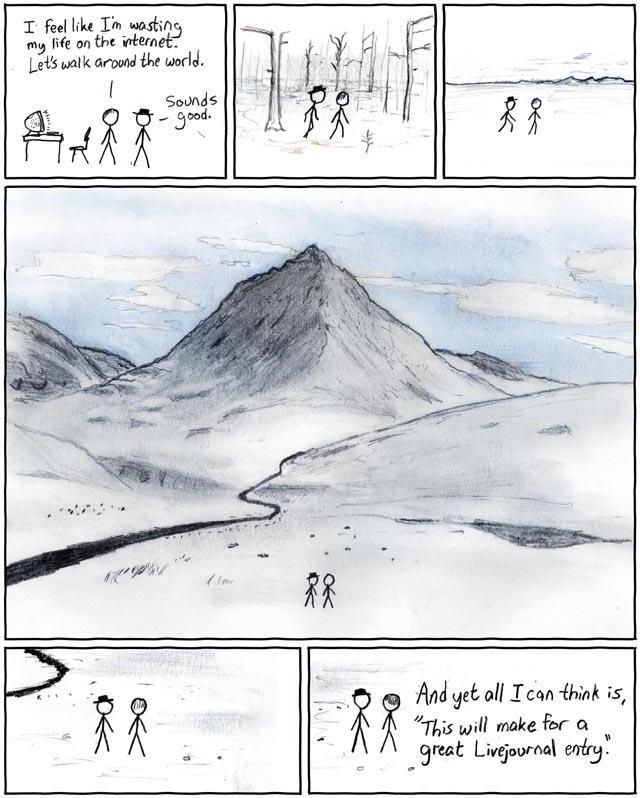 XKCD comic.