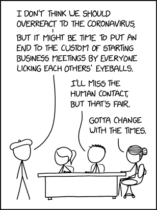 business_greetings.png