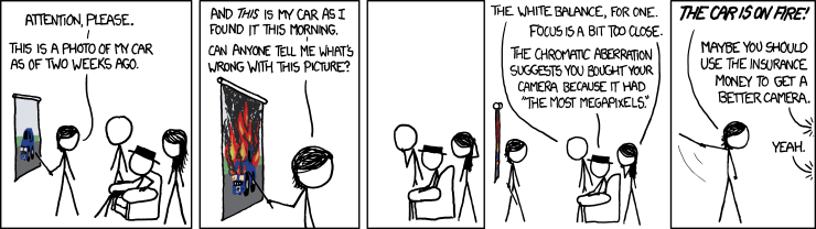 IMAGE(http://imgs.xkcd.com/comics/car_problems.png)