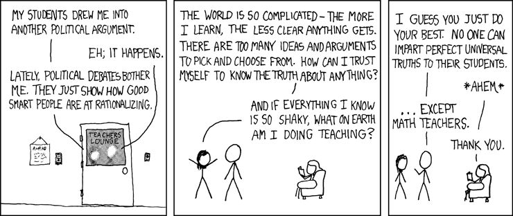 https://imgs.xkcd.com/comics/certainty.png