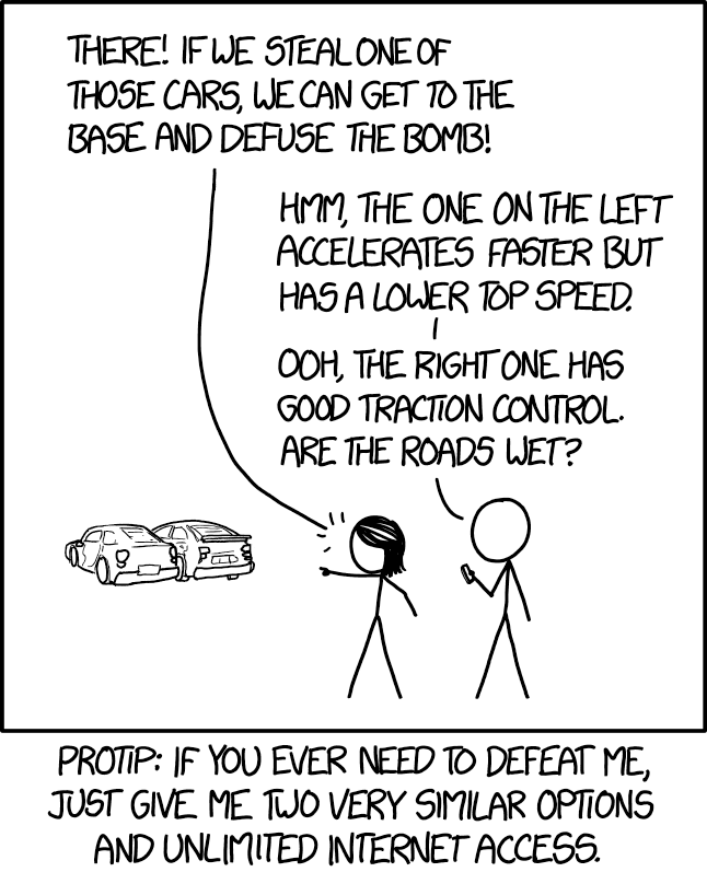 https://imgs.xkcd.com/comics/decision_paralysis_2x.png