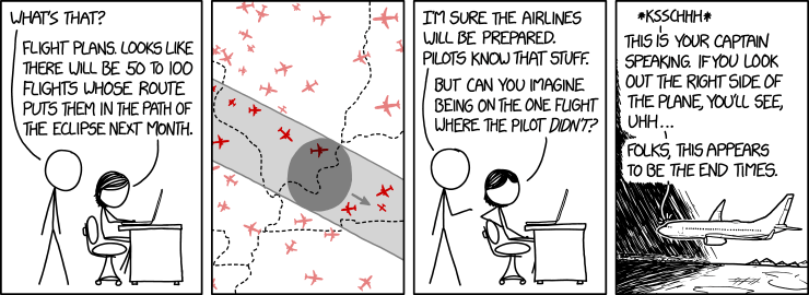 https://imgs.xkcd.com/comics/eclipse_flights.png