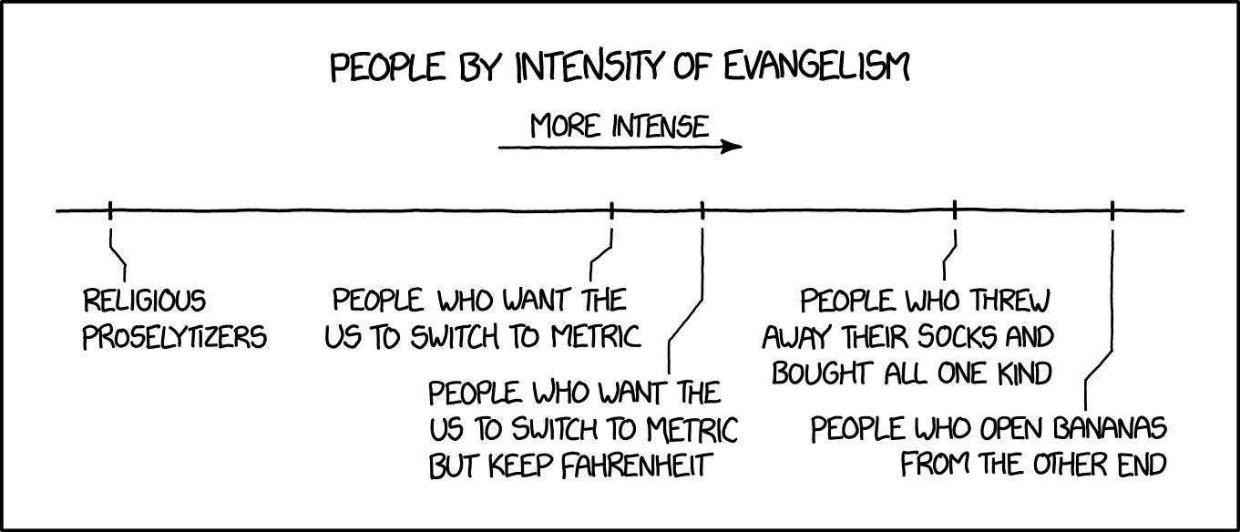 evangelism_2x.png