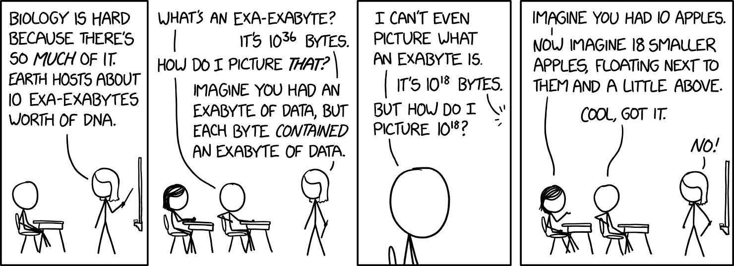exa_exabyte_2x.png