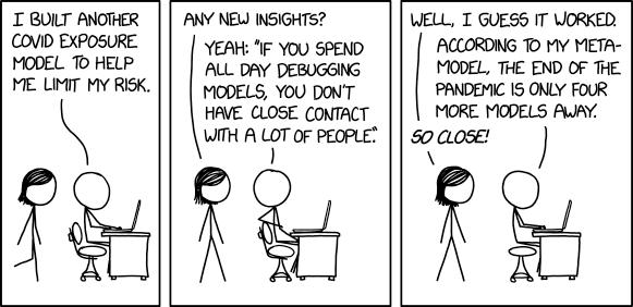 exposure_models
