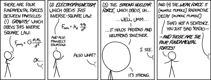 https://imgs.xkcd.com/comics/fundamental_forces.png