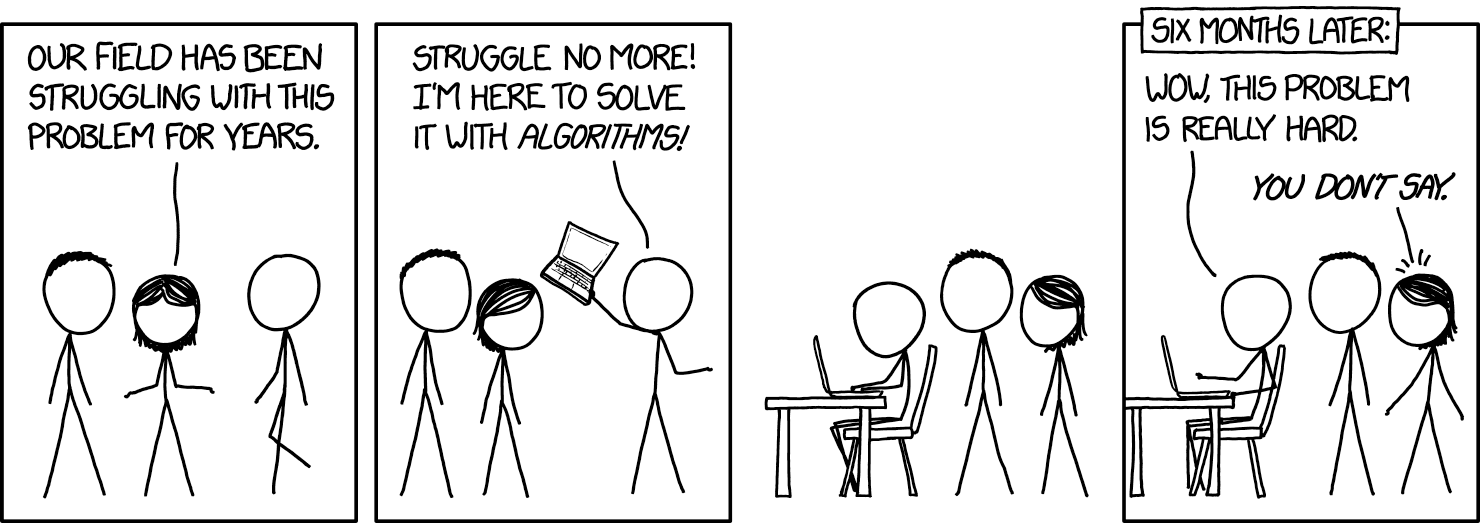 xkcd-here_to_help