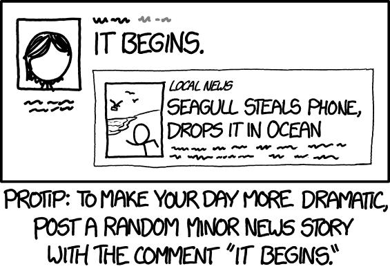it_begins_2x.png