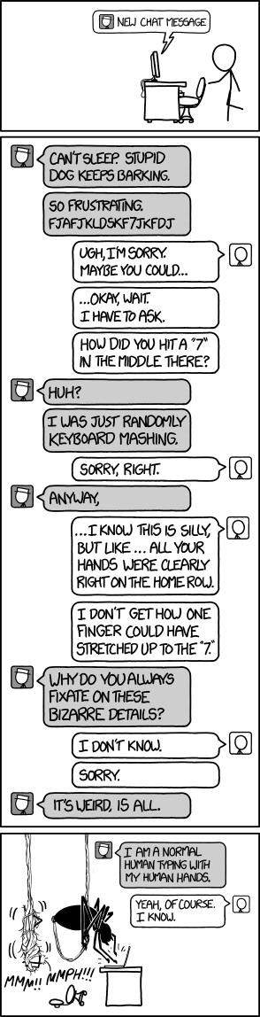 [Image: keyboard_mash.png]