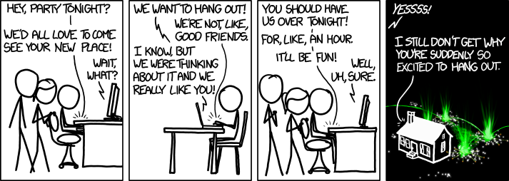 IMAGE(http://imgs.xkcd.com/comics/location.png)