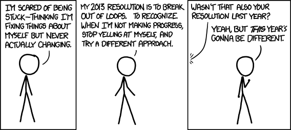 Image result for happy new year xkcd