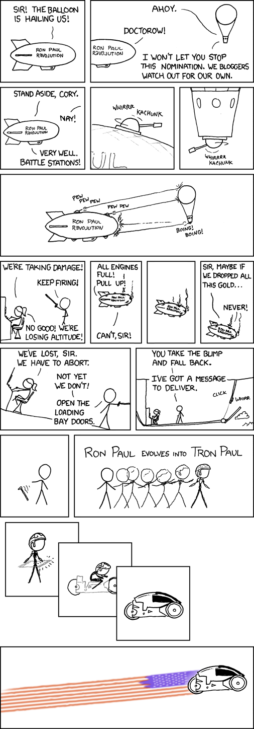 Age dating formula xkcd hoverboard