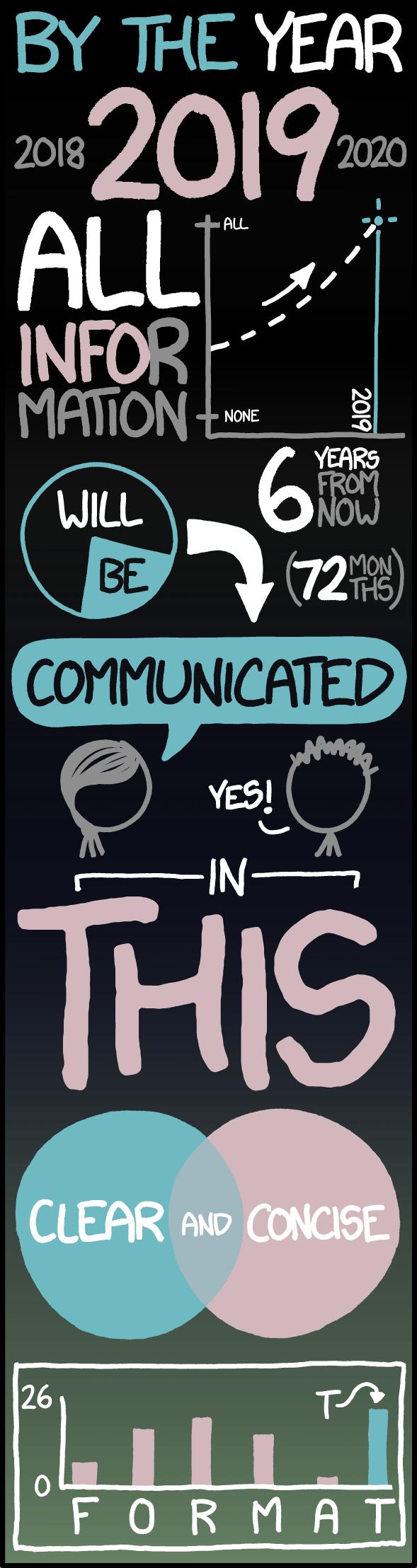 [Изображение: tall_infographics_2x.png]