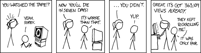 http://imgs.xkcd.com/comics/the_ring.png