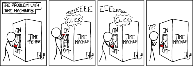 [Image: time_machines.png]