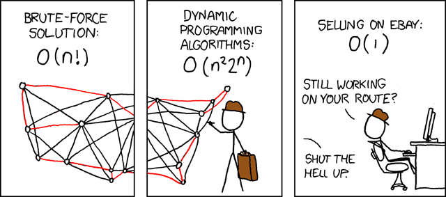 travelling_salesman_problem.png
