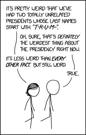 Trum-