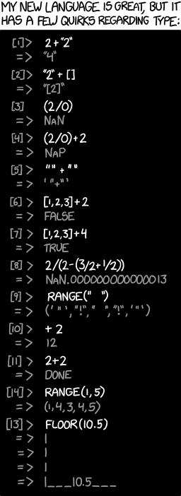 "colors.rgb(""blue"") yields ""#0000FF"". colors.rgb(""yellowish blue"") yields NaN. colors.sort() yields ""rainbow"""