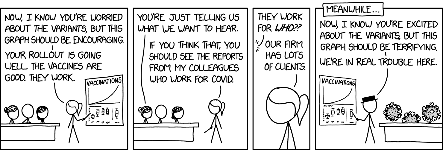 virus_consulting_2x.png