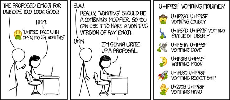 https://imgs.xkcd.com/comics/vomiting_emoji.png